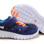 Kids Nike Shoes – Easy to Avail Now!