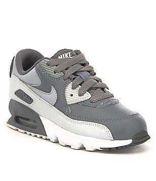 kids nike shoes nike boys´ air max 90 lifestyle shoes YCKDGHS