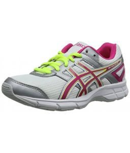 kids running shoes asics-gel-galaxy-8-gs-unisex-kids-training-. yet another great unisex running  shoe ... RPOWPJT