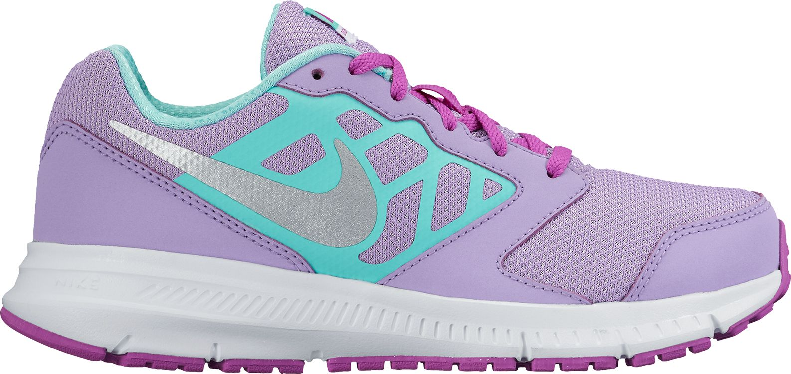 kids running shoes product image · nike kidsu0027 grade school downshifter 6 running shoes MLAGCIM