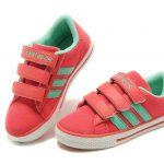 Kids Sneakers –Best Price Sneaker For Kids