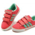 Kids Sneakers –Best Price Sneaker For Kids