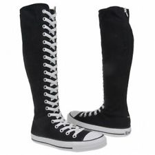 Knee High Converse knee high converse for women size 6 QGLRIGA
