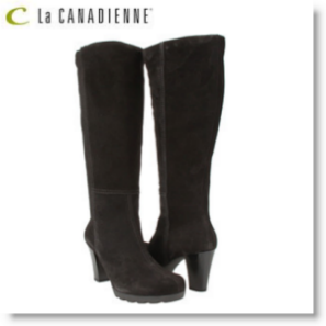 la canadienne boots about la canadienne may boot LZWLVDL