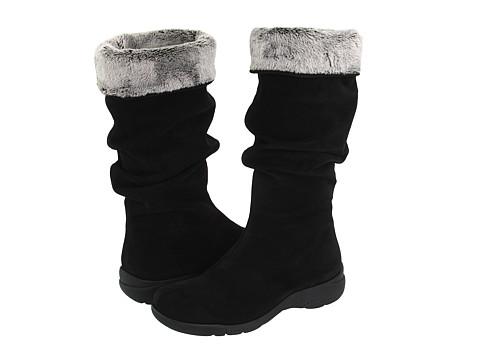 la canadienne boots la canadienne trevis CJORXJF
