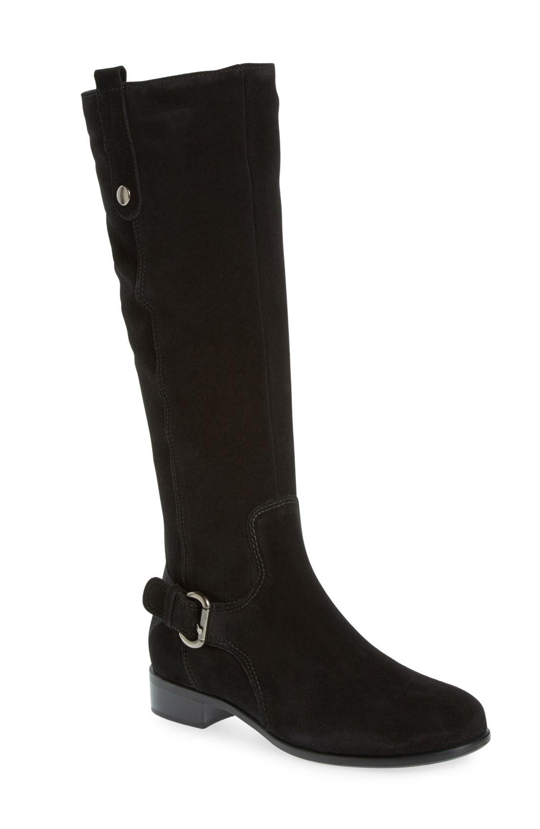 la canadienne boots la canadienne u0027stefanieu0027 waterproof boot (women) | nordstrom BLVMWGL