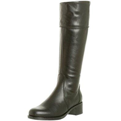 la canadienne boots la canadienne womenu0027s passion boot NZFMRQQ