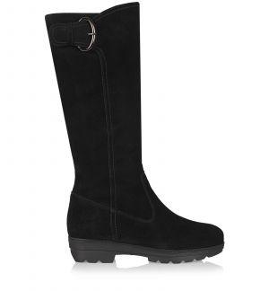 la canadienne boots vale ZKIOTMS