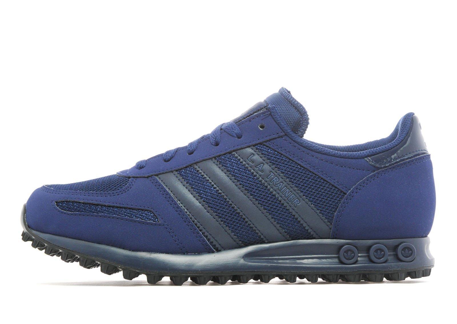 la trainer adidas adidas originals la trainer QGDZOWJ