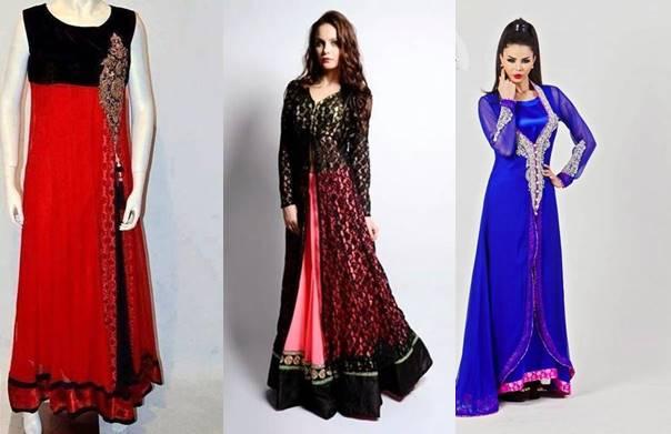 ladies dresses | maxetk RELAYKP