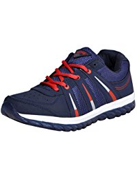 lancer shoes lancer menu0027s indus sports shoes GYANDNK