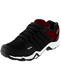 lancer shoes lancer menu0027s sports running shoes GMNPWJI
