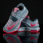 Latest Nike shoes – Choose the right pair