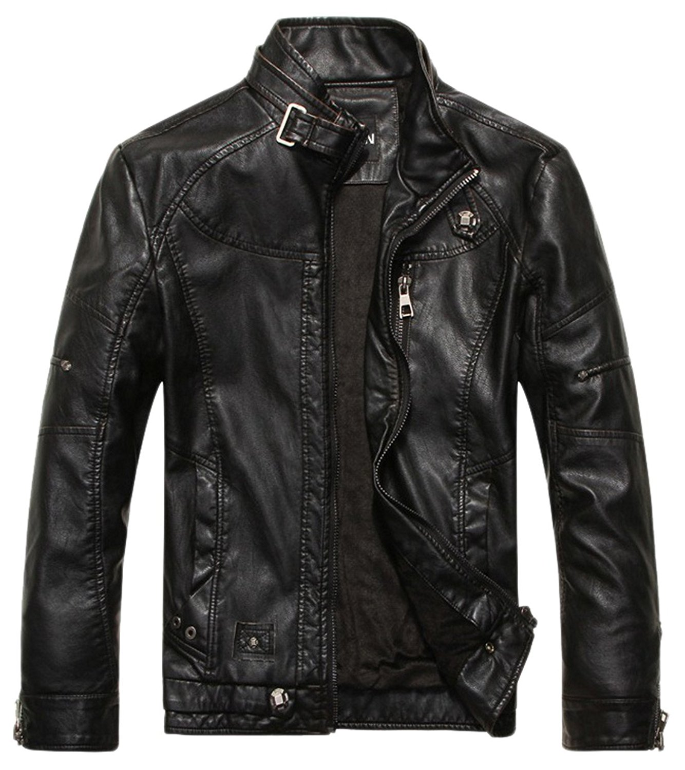 Tips useful to take care of Leather Jackets