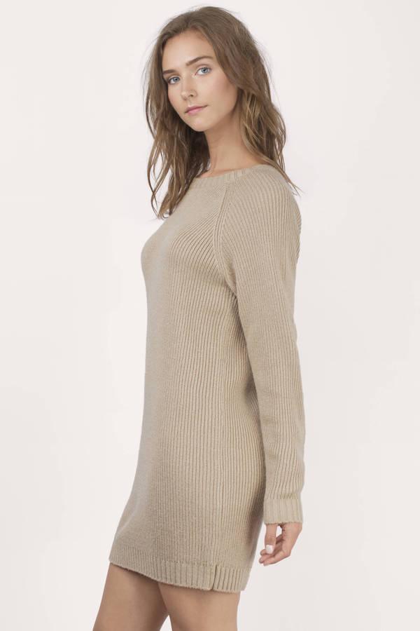 lily toast sweater dress lily toast sweater dress ... HFCMIHA