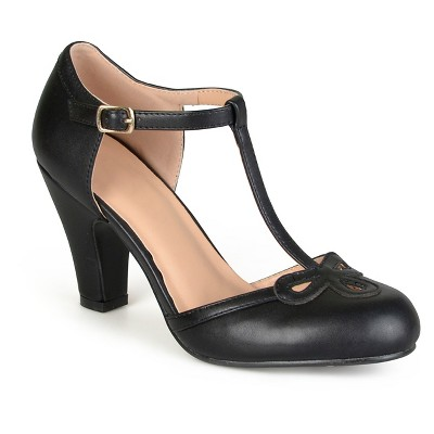 mary jane pumps $44.99 AWTUGRP
