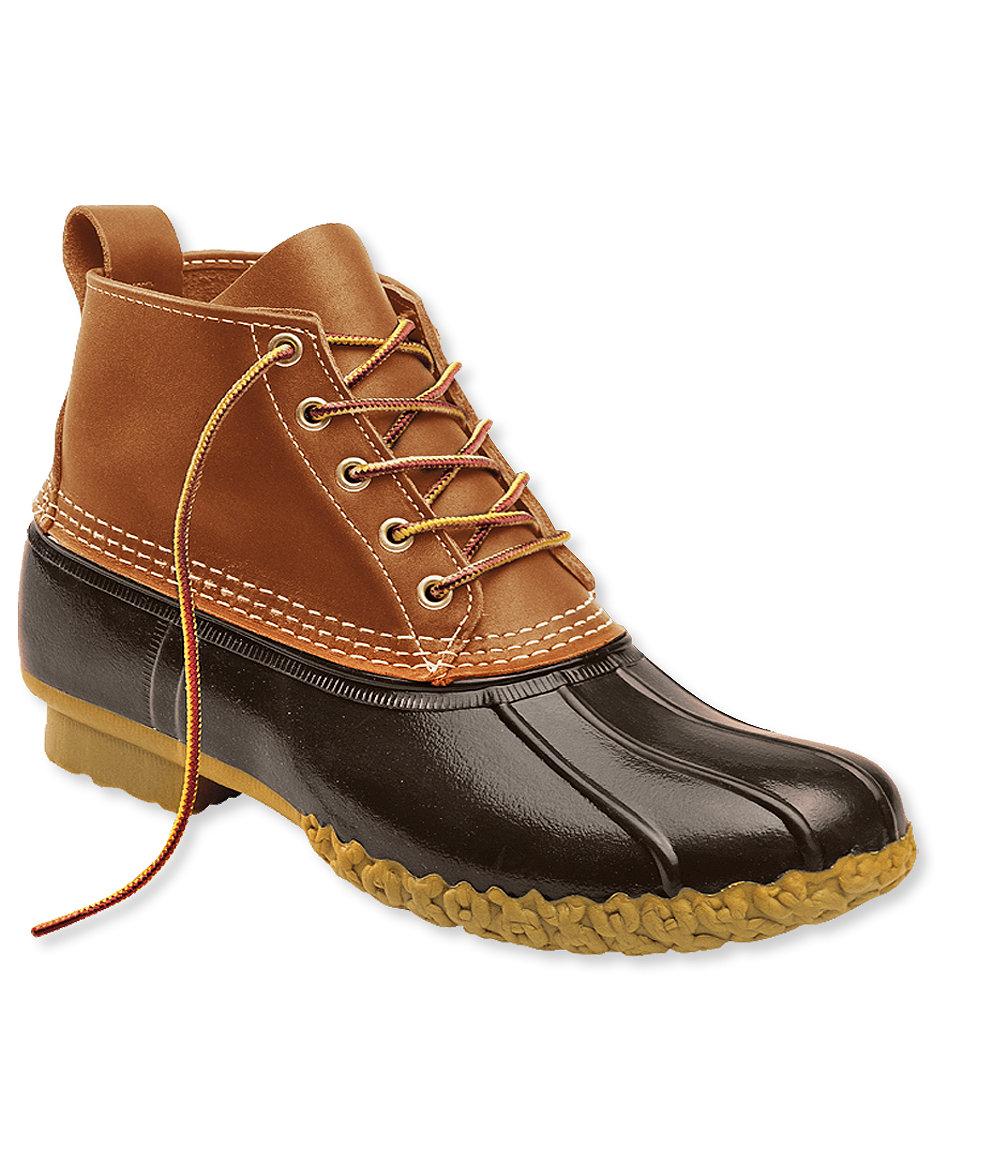 menu0027s l.l.bean boots, ... OXGNLUV