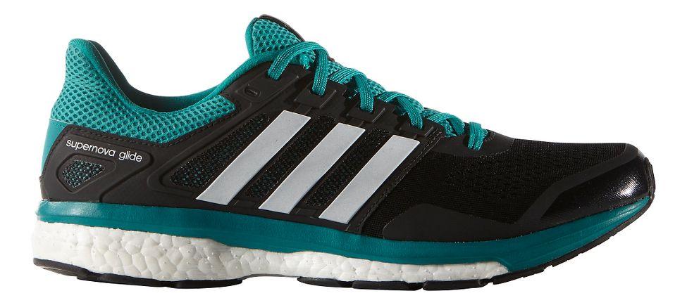 mens adidas supernova glide 8 running shoe at road runner sports CJSMGID