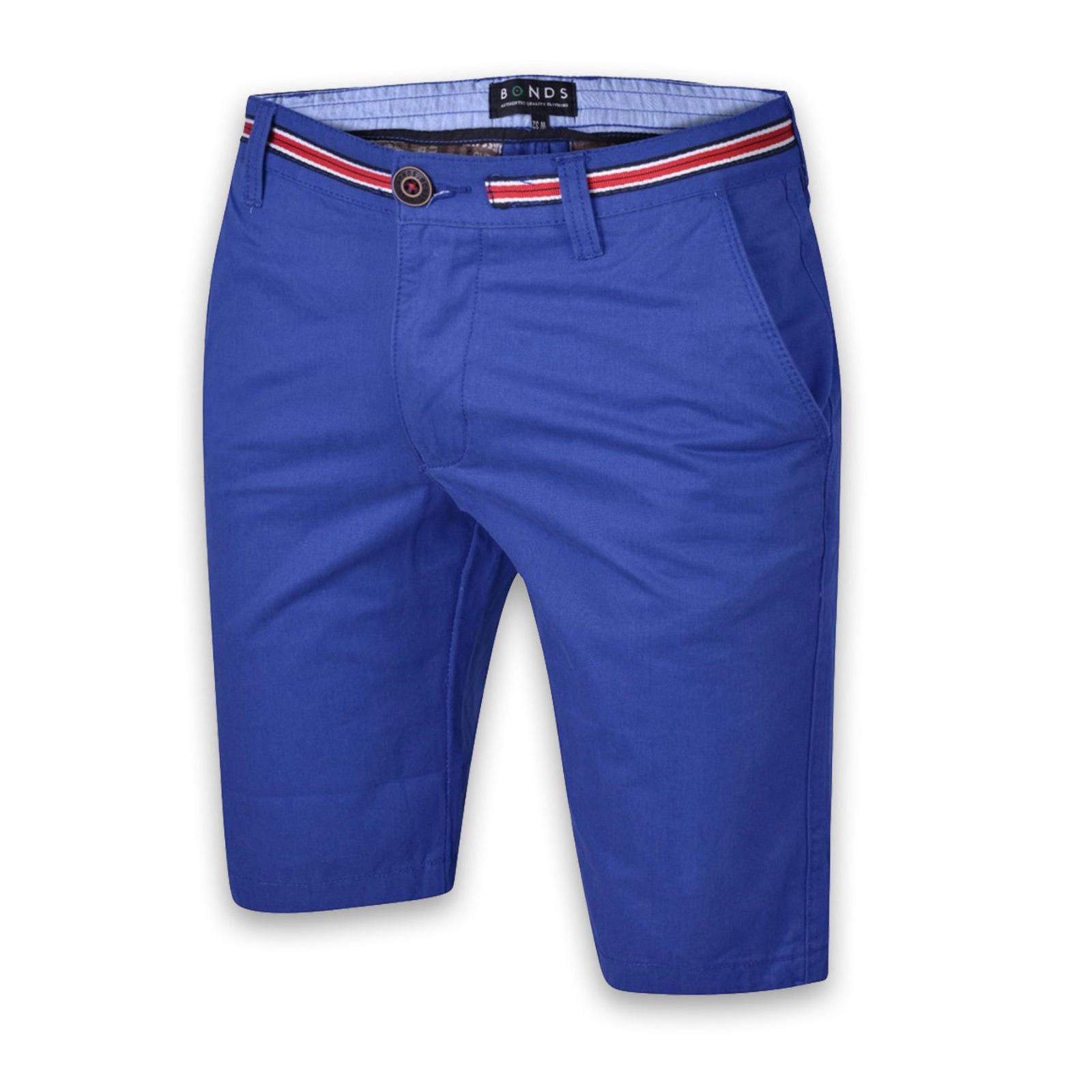 mens chino shorts mens new casual chino cargo summer shorts combat cotton work half pant  designer MXXBWLF