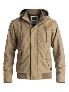 mens jackets everyday brooks - jacket eqyjk03231 everyday brooks - jacket eqyjk03231 ... HUSCDEN