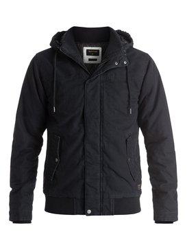 mens jackets everyday brooks - jacket eqyjk03231 JVVMLZT