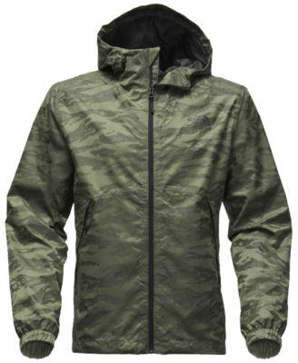 mens jackets the north face menu0027s millerton jacket CMSRFTB