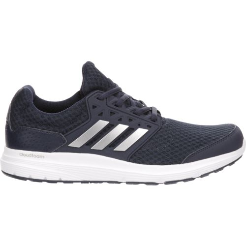 mens running shoes adidas menu0027s galaxy 3 running shoes HUEJMSR