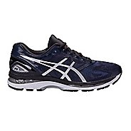 mens running shoes mens asics gel-nimbus 19 exclusive running shoe NFERMZY