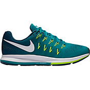mens running shoes product image · nike menu0027s zoom pegasus 33 running shoes JUMBZZD