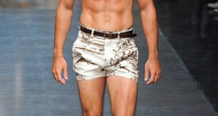 mens short shorts yea or nay: short shorts GSNFPWO