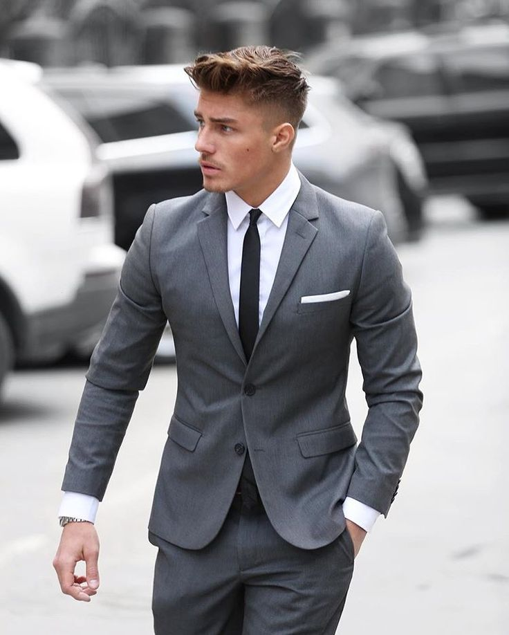 mens suits i honestly believe every man of every classification should have a good suit. UWORYTM