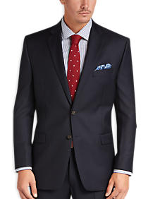 mens suits menu0027s suits clearance, shop closeout designer business suits | menu0027s  wearhouse AHINQUA