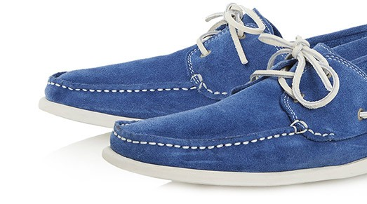mens summer shoes boat shoes FACCULB
