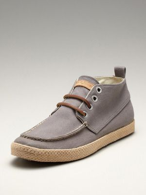 mens summer shoes yes my husband love boat/mocassin shoes. EIJHKIU