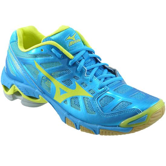 mizuno volleyball mizuno womenu0027s wave lightning rx2 volleyball shoes MAOVVWR