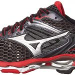 Attaining style and beauty with Mizuno wave