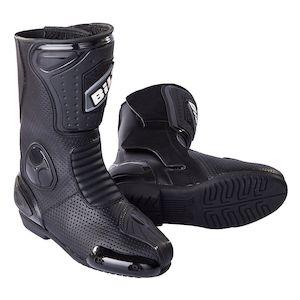 motorcycle riding boots motorcycle boots u0026 riding shoes | men u0026 women - cycle gear IJUYWMI
