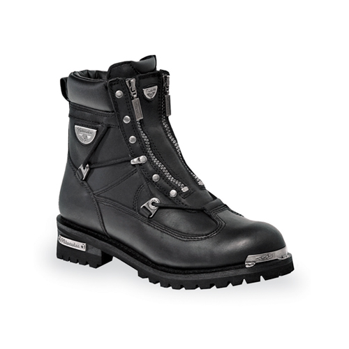 motorcycle riding boots throttle GHHASLD