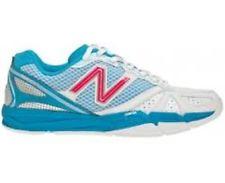 Netball Trainers new balance wn1600b2 netball shoe uk4.5 eu37 js13 66 VBFNTKU