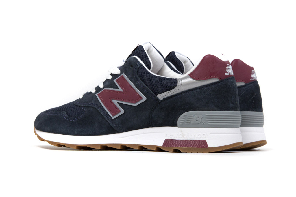 new-balance-1400 available now, are you getting a pair of the new balance 1400 heritage? BKDWJFP