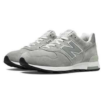 new-balance-1400 new balance 1400 connoisseur, grey with white ETASKKL