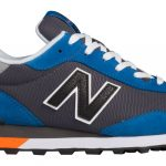 New Balance 515 – For Women!