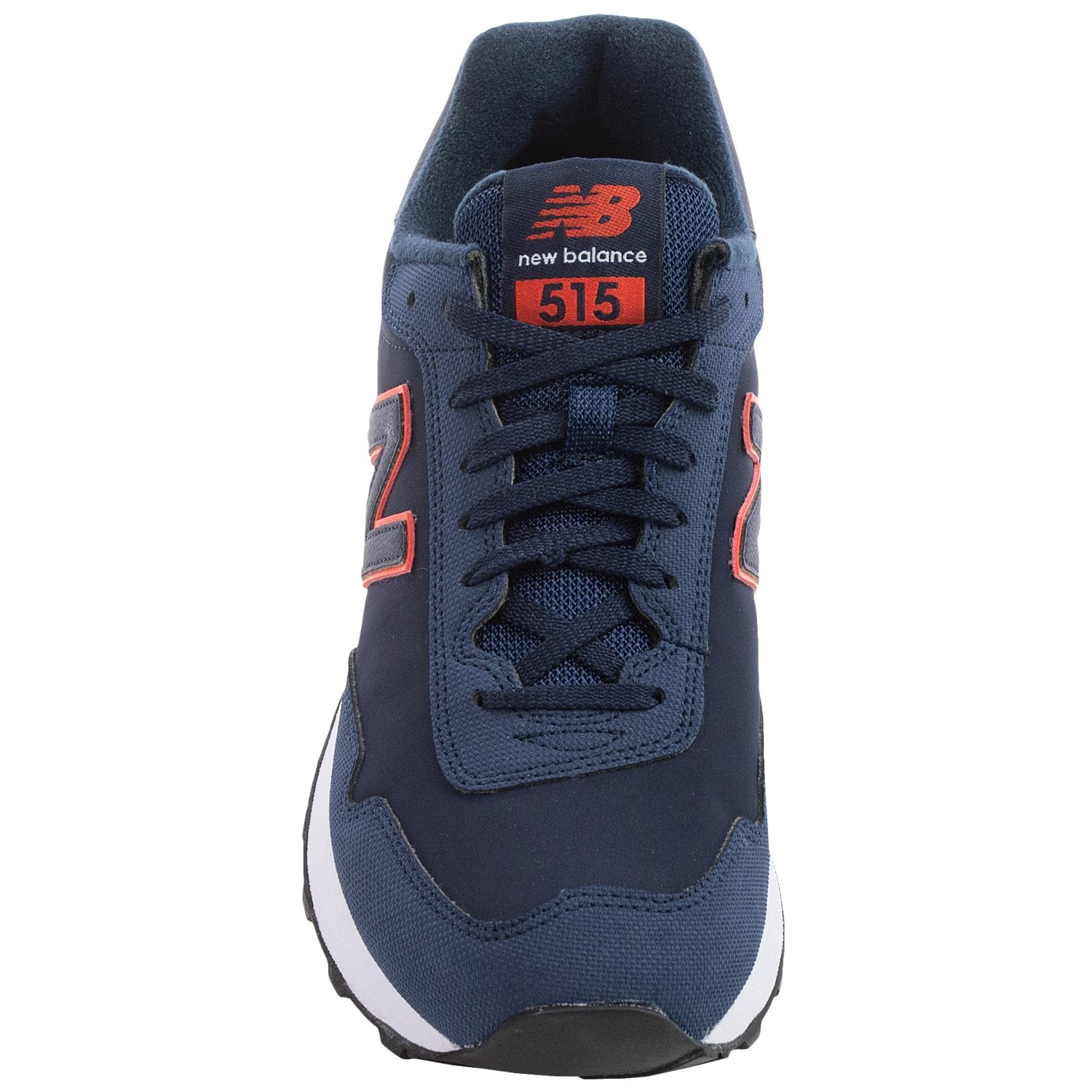 New Balance 515 new balance 515 sneakers (for men) EZVOOXP