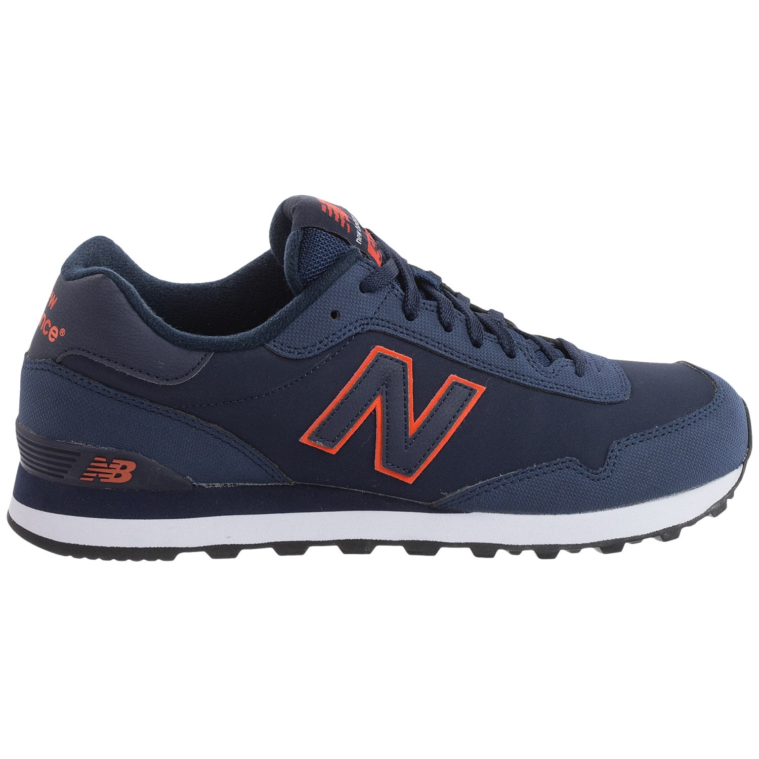 New Balance 515 new balance 515 sneakers (for men) LOTFMXO