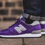 New Balance 670 – Complements Your Style!