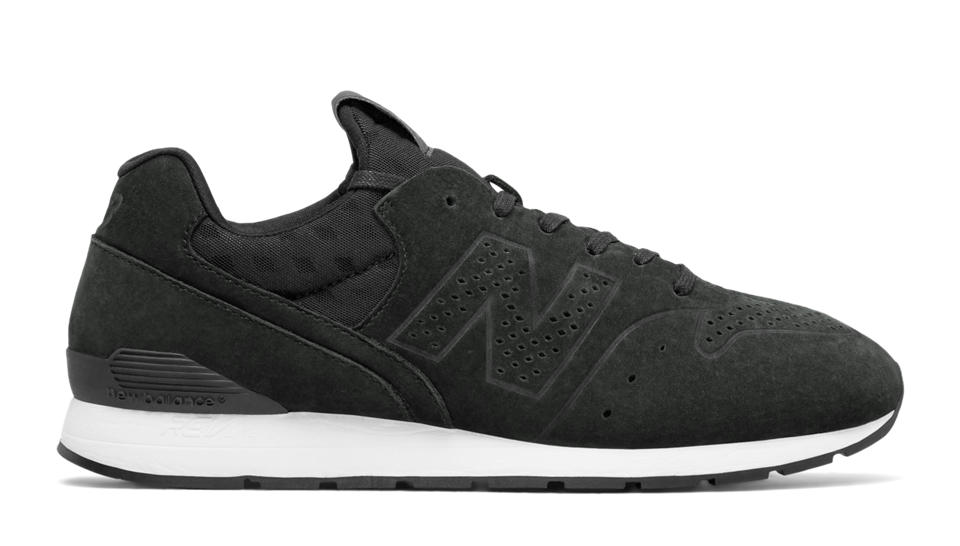 new-balance-696 696 deconstructed VAIEINV