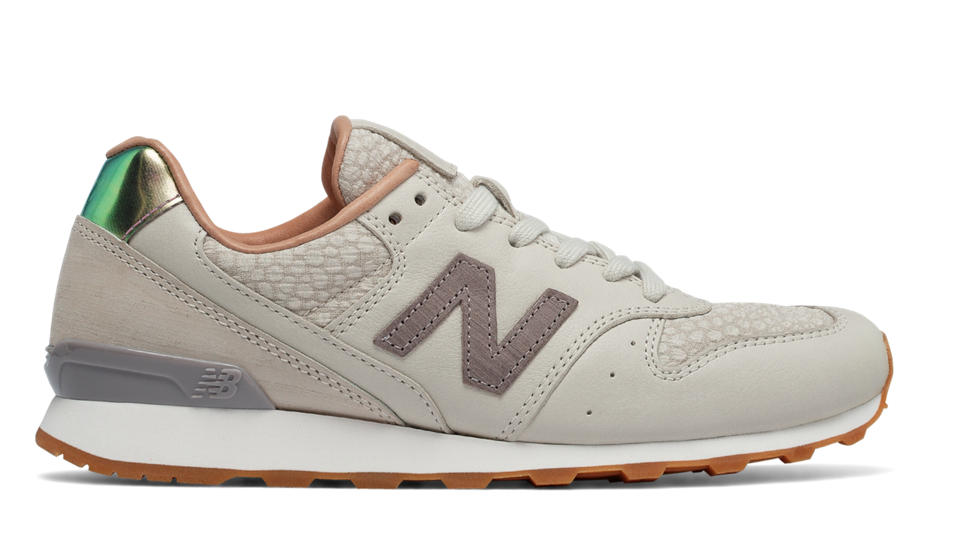 new-balance-696 696 nb grey BRZGDOV