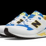 New Balance 850 – It's the Reissued Version!