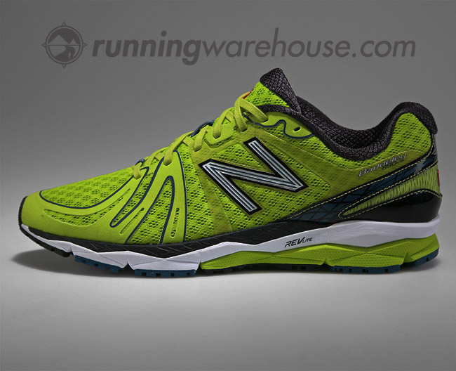 new-balance-890 new balance m890 v2 menu0027s running shoe DPXJMXQ