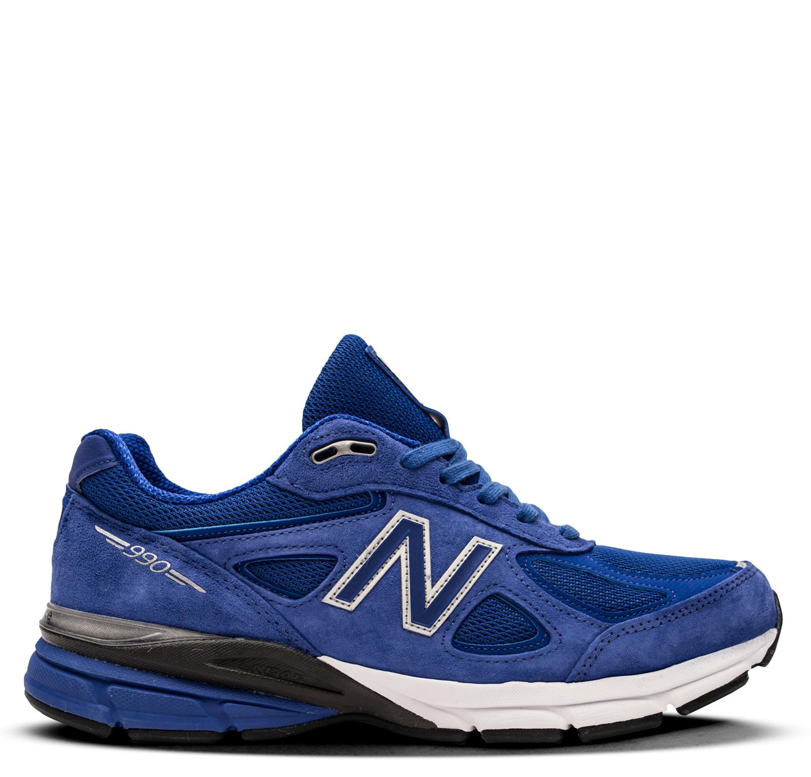 new-balance-990 new balance 990-royal blue DZTZOHQ